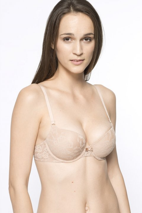 Triumph - Podprsenka Dream On WHUM